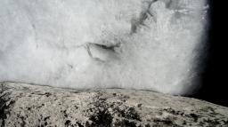 yosemite-rock-ice-jan12