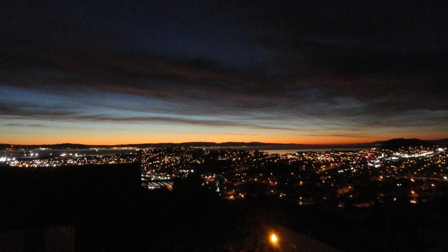 bay-sunrise-1