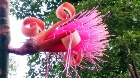 Flowerpuff 2