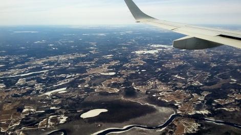 Ontario Aerial 6