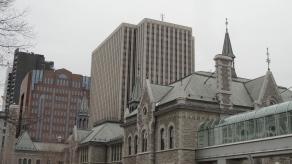 Ottawa 1