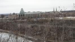 Ottawa 12