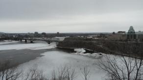 Ottawa 13