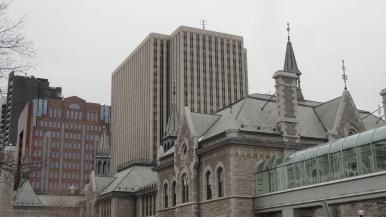 Ottawa 2