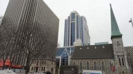 Ottawa 3