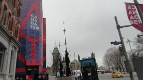 Ottawa 6