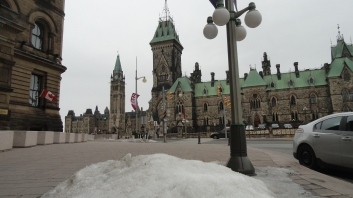 Ottawa 7