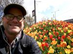 Selfie w Tulips byHeineken
