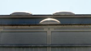 1707 Graton Architecture