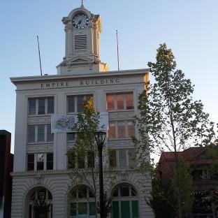 170714 Santa Rosa Plaza Bldg