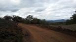 171112 Annadel canyon trail