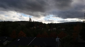 171112 Annadel clouds & hills