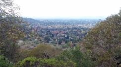 171112 Annadel view Santa Rosa