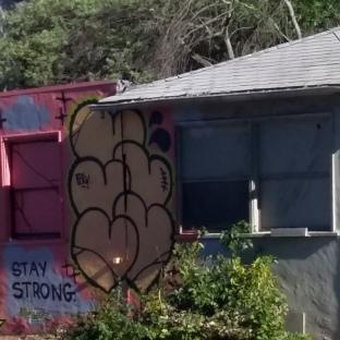 171205 street art mendocino blvd