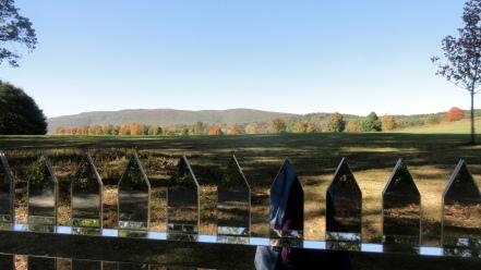 mirror fence 3