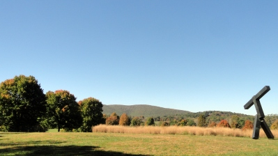 storm king 26