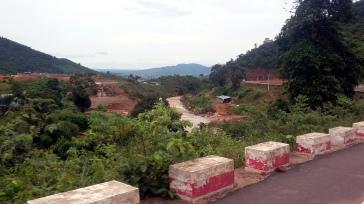 170815 Landslide 1