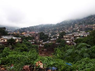 170820 Freetown 1