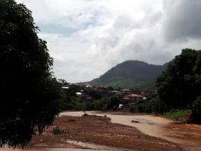 170824 Flood Area 1