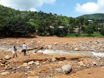 170824 Flood Area 23