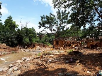 170824 Flood Area 29