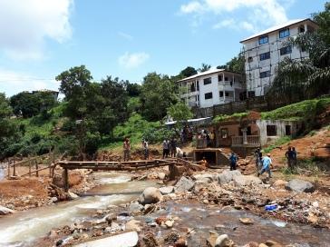170824 Flood Area 31