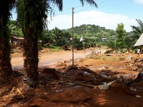170824 Flood Area 4