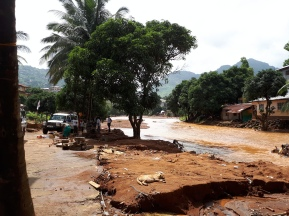 170824 Flood Area 5