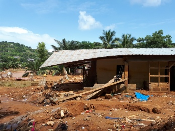 170824 Flood Area 6
