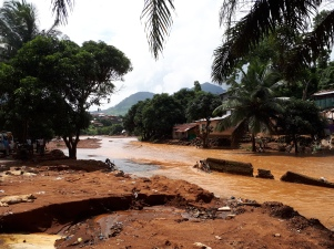 170824 Flood Area 7