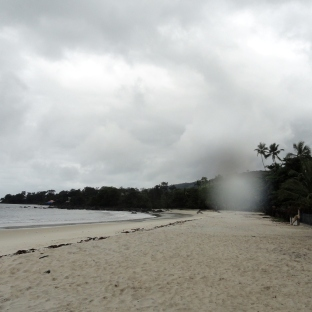 River 2 Beach - 2
