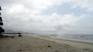 River 2 Beach - 3