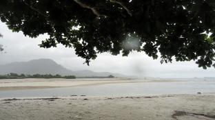 River 2 Beach - 4