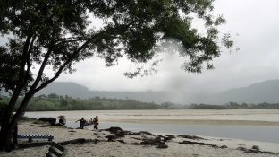 River 2 Beach - 5