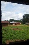 170809 Village Outreach2