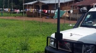 170809 Village Outreach 3