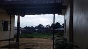 170809 Village Outreach 4