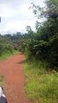 170809 Village Outreach
