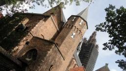 Delft 1