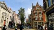 Delft 3