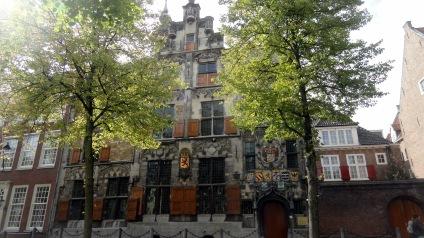 Delft 4