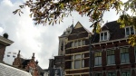 Delft Old &New