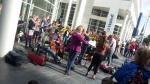 Den Haag StreetSymphony