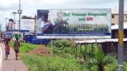 Streets of Magburaka 2