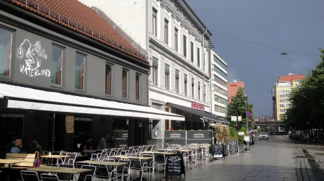 1806 Oslo 1