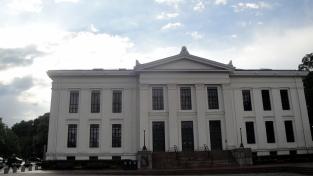 1806 Oslo 10