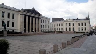 1806 Oslo 11