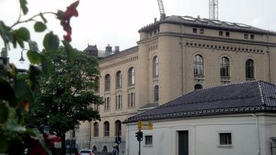 1806 Oslo 13