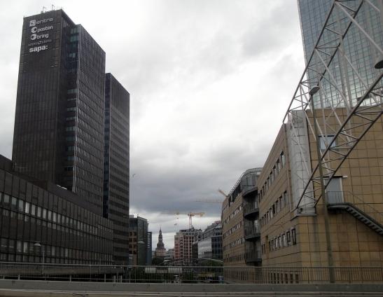 1806 Oslo 16