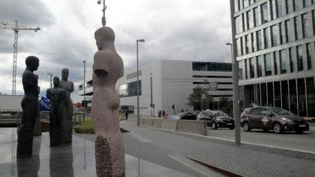 1806 Oslo 18